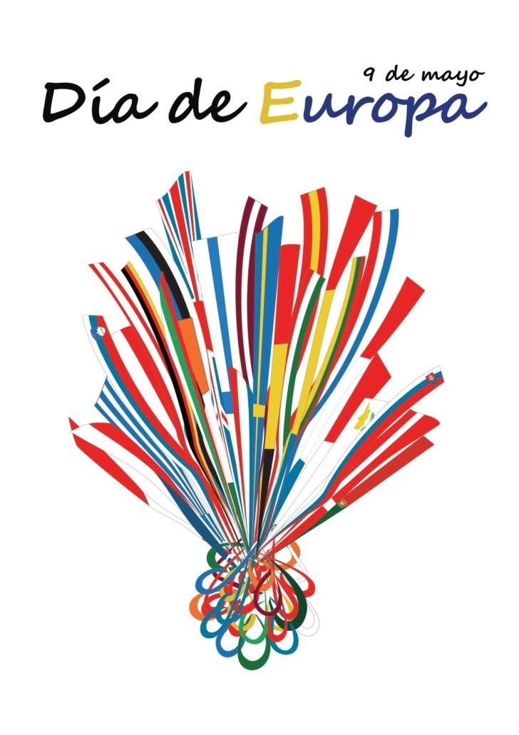 cartel europa