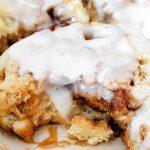 Easy and Delicious Gluten Free Cinnamon Rolls Recipe