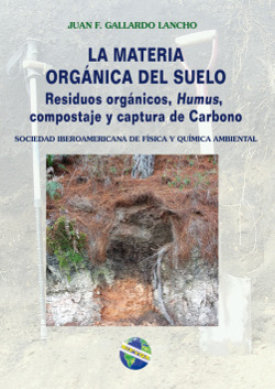 Portada del libro