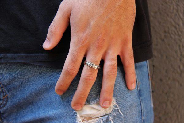 טבעת גבר 3.jpg