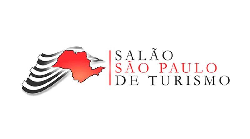 Salão São Paulo de Turismo