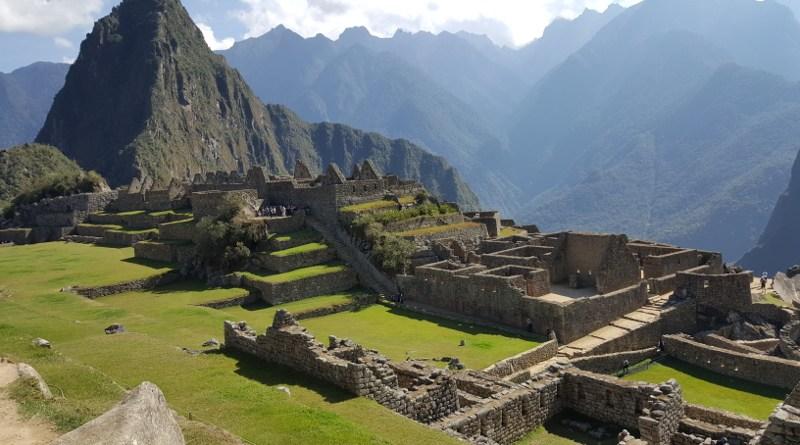 Siga na Viagem - Roteiro de uma semana no Peru - Imagem Destaque - Machu Picchu, Lima, Cusco, Vale Sagrado