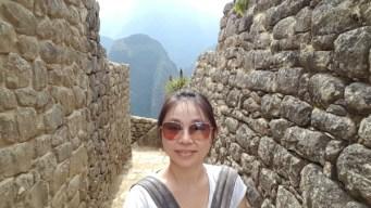 Siga na Viagem - Suzana Okada - Colaboradora