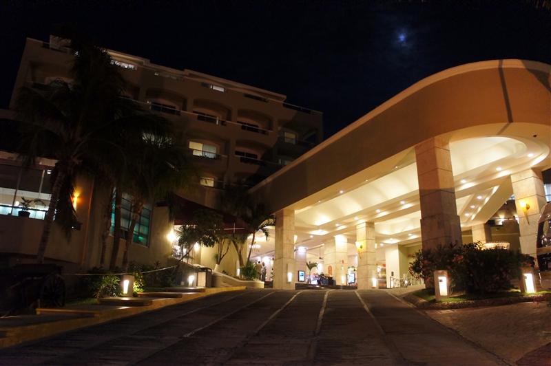 Siga na Viagem - Chegada a Cancun, Shopping Las Americas e Walmart - Hotel Gran Caribe Real Cancun