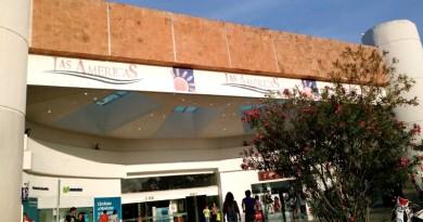 Siga na Viagem - Chegada a Cancun, Shopping Las Americas e Walmart - Imagem Destaque