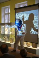 performance hetjens museum – 07