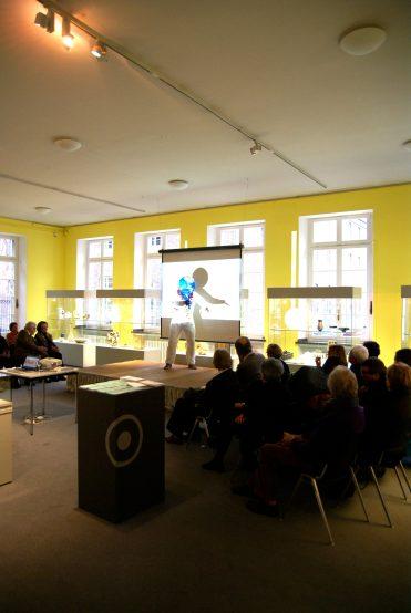 performance hetjens museum – 11