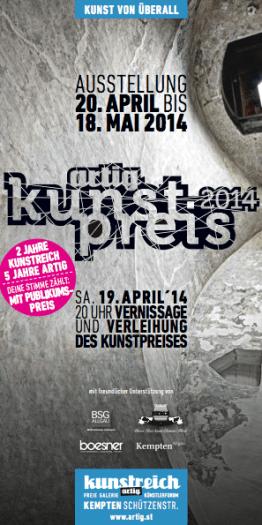 artig-kunstpreis-2014_einladung-w