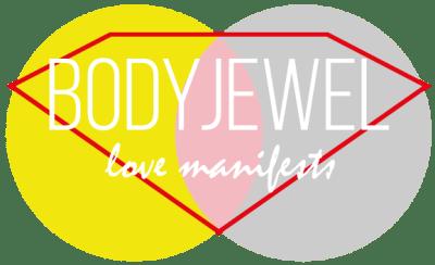 bodyjewel Jewelry Goldsmith