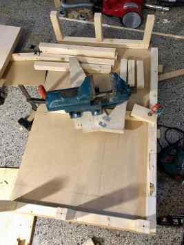 Renovierung - Siggnatur Goldschmiede - 3 von 12