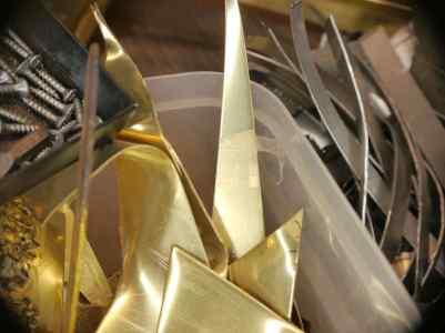 Renovierung - Siggnatur Goldschmiede - 8 von 16