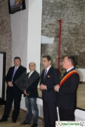 cnit_IMG_0040
