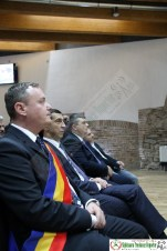 cnit_IMG_0067