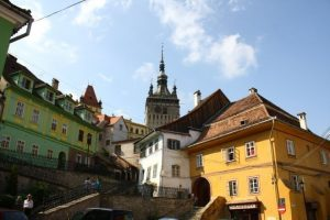 cetatea-sighisoara (FILEminimizer)