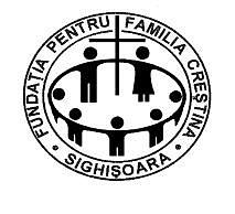 Photo of O fundatie ce activeaza si in Sighisoara isi propune sa amenajeze ateliere pentru persoanele cu dizabilitati
