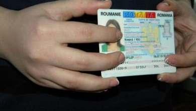 Photo of În atenția celor cu acte de identitate expirate !
