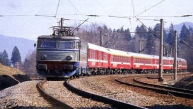 Photo of Investiţie CFR în zona Sighişoara