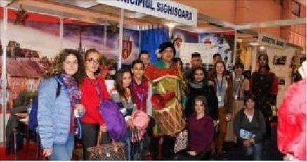 elevii-liceului-tehnologic-nr-1-sighisoara