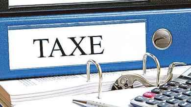 Photo of Impozite și taxe locale aferente anului 2020