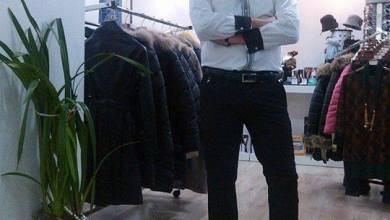 Photo of Consilier PSD, reținut pentru act sexual cu un minor