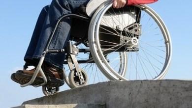 Photo of CRESC indemnizațiile pentru persoane cu dizabilități