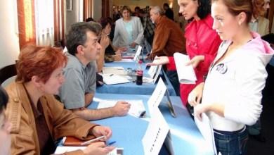Photo of Bursa locurilor de muncă pentru absolvenţi in Sighisoara