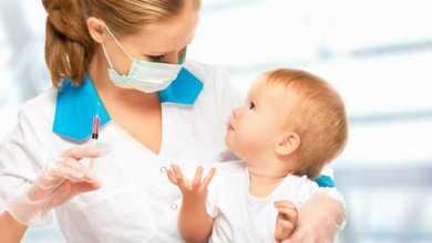 Photo of Alexandru Rafila: Legea vaccinării este absolut necesară!