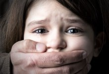 Photo of MURES: Bărbatul care a vrut să răpească o fetiță la Nimigea, spune că voia doar să îi arate cum se autosatisface
