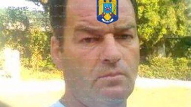 Photo of Polițistul pedofil Eugen Stan, condamnat la ani grei de închisoare