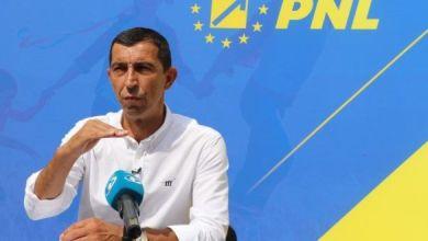 Photo of Mureş: Fostul președinte al CJ Mureș Ciprian Dobre reintră în viața politică