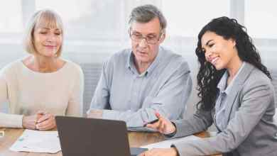 Photo of (P) Informatii pe care trebuie sa le stii daca esti pensionar si accesezi un credit