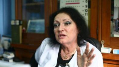 """Photo of Dr. Monica Pop explică: """"Oamenii se vor trezi infectaţi şi nici nu vor şti de unde!""""  Citeste mai mult: adev.ro/qfhl7f"""