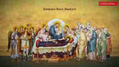 Photo of Adormirea Maicii Domnului. Tradiții și superstiții de Sfânta Maria.