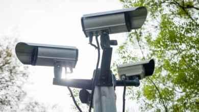 Photo of Oficial: Primăriile pot monta camere de supraveghere pe stâlpii de iluminat public