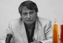 Photo of A murit Benedek István, cel care era de 22 de ani șeful Clinicii de Hematologie și Transplant din Târgu Mureș