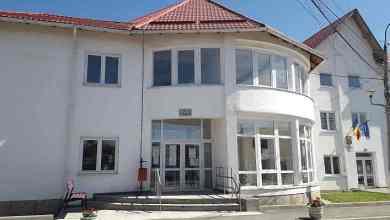 Photo of Cazuri de COVID-19 la Judecătoria Întorsura Buzăului