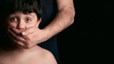 Photo of Iaşi: Copil de 10 ani, violat de doi colegi de şcoală.