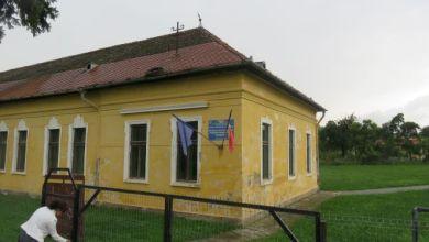 Photo of Aproape 3,5 milioane de lei pentru reabilitarea și extinderea școlii gimnaziale din Viișoara