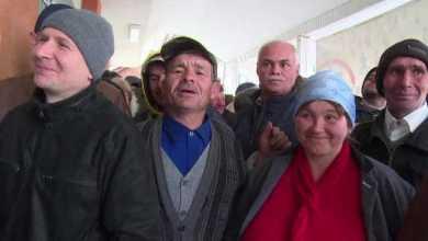 Photo of Rareș Bogdan: Fără ajutoare sociale pentru cei care sunt apți de muncă, dar refuză!
