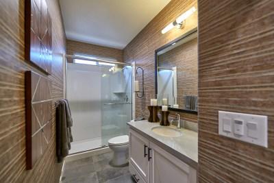 Bath_1_DSC3259