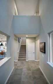 Hallway_DSC3269