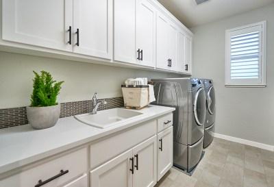 Laundry_DSC3344