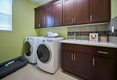 Laundry_DSC3898