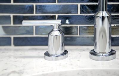 Bath_Detail_DSC5446
