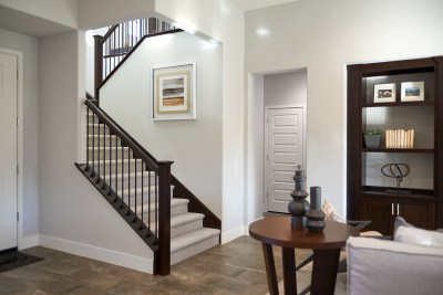 Entry_Stairs_DSC4636