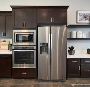 Kitchen_DSC5016