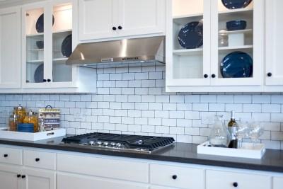 Kitchen_Detail_DSC5385