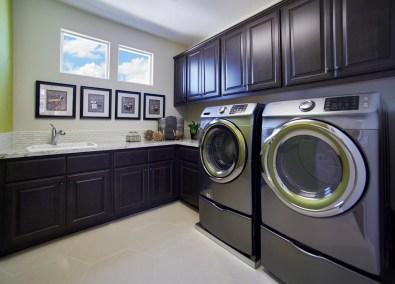 Laundry_DSC6018