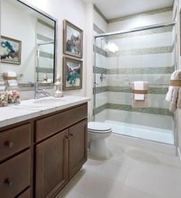Bath_1_DSC8246