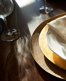 Dining_Detail_DSC8510